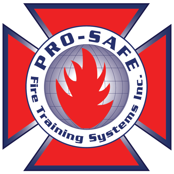 Exterior Props - Prosafe Fire